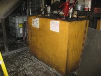Calbag Metals Company(4)