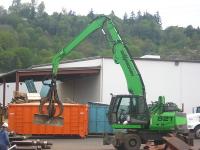 Calbag Metals Company(5)